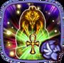 Exalted Osiris p5