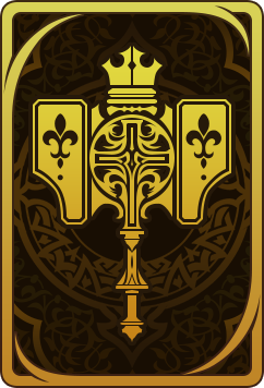 Fichier:New Paladin card.png