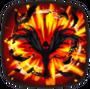 Transcended Hellhawk p3