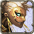 Exalted Geb Icon