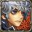 Overlord Kaihen Icon