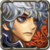 Overlord Kaihen Icon