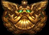 Giant-Badge
