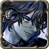 Exalted Pride Icon