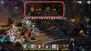KR Daily Dungeon 4