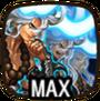 Transcended Greysoul pMax