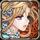 Overlord Lasthea Terin Icon