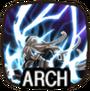 Overlord Ashurai p6