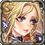 Overlord Elleria Icon