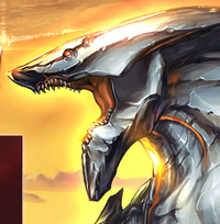 Kr patch dragon from tkey preview
