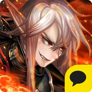 Overlord Lee Game Icon
