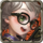 Overlord Seez Icon