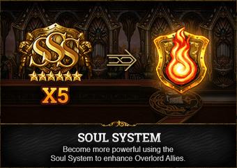 Soul System thumb