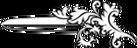 Swordleft