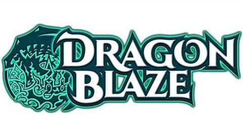 Nightmare - Dragon Blaze (Season 4) Music Extended