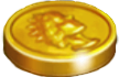 Fichier:Gold rendered.png