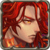 First Impact Deathcrown Icon
