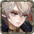 Overlord Darkan Drasis Icon