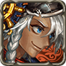 Overlord Christopher Avery Icon