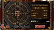 KR Rune System 2