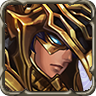 Exalted Horus Icon