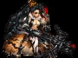 Arrow Trigger/Gallery