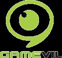 http://m.gamevilusa.com/forums/forumdisplay