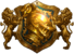 KR-Deity-badge