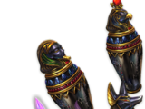 Exalted Nephthys/Gallery