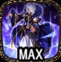 Transcended Fryderyk pMax