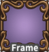 Legendary Star Chaser frame