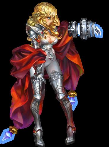 Overlord Sei raw