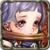 Overlord Tihi Icon