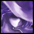 Mage Soul Icon