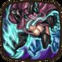 Overlord Miyu MK5 a3
