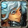 Exalted Blazeater Icon
