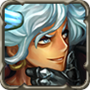 Exalted Blazeater Icon