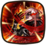 Overlord Li Seimoon p2