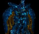 Dragon Buster Gaïa