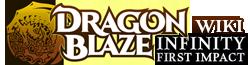 Dragon Blaze Database