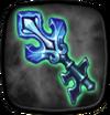 Gaia Key