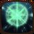 Transcended Gear Skill Orb Icon