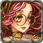 Transcended Tethys Icon