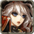 First Impact Claye Ethel Icon