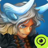 Draco Greysoul App Icon