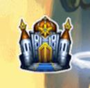 Shabelle's Sanctuary Lobby Icon