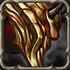 Transcended Kryos Icon