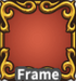 Legendary Star frame