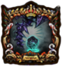 Exalted Envy Gaia Weapon