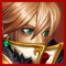 Tainted Loki Icon